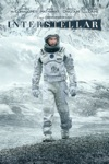 Interstellar wiki, synopsis