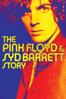 The Pink Floyd & Syd Barrett Story - John Edginton