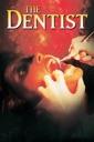 Affiche du film The Dentist
