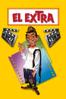 El Extra - Miguel M. Delgado