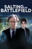 Salting the Battlefield - David Hare