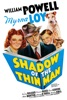 icone application Shadow of the Thin Man