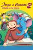 Jorge el curioso® 2: Seguid a ese mono - Norton Virgien