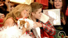 All I Want For Christmas Is You (Super Festive!) - Mariah Carey & Justin Bieber