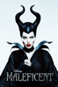 Maleficent - Robert Stromberg