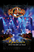 Def Leppard: Viva! Hysteria - Live at the Joint, Las Vegas