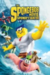 The SpongeBob Movie: Sponge Out of Water wiki, synopsis