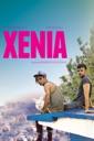 Affiche du film Xenia