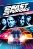 icone application 2 Fast 2 Furious