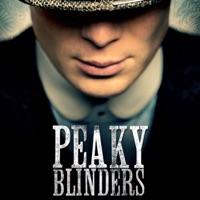 Télécharger Peaky Blinders, Saison 1 (VF) Episode 1