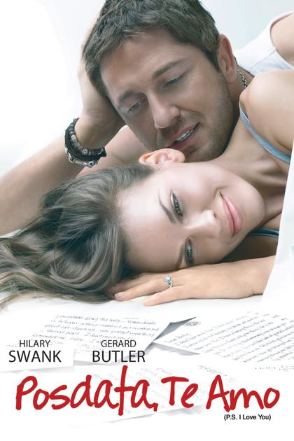 Ver posdata te amo subtitulada online dating