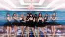 Mr. Mr. Girls' Generation