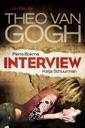 Affiche du film Interview