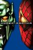 Homem-Aranha - Sam Raimi