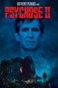Affiche du film Psychose II