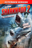 Anthony C. Ferrante - Sharknado 2: The Second One (Extended Version)  artwork