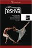 Jeff Tudor, Adrienne Liron & Altin Kaftira - Hans Van Manen Festival  artwork