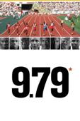 9.79*