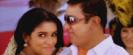 Ulaga Nayagan (Come Dance With Me) - Himesh Reshammiya & Vinit Singh