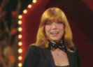 Wunder gibt es immer wieder (Super-Hitparade 18.11.1982)