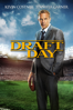 Ivan Reitman - Draft Day  artwork