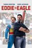 Eddie the Eagle - Dexter Fletcher