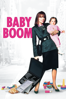 Charles Shyer - Baby Boom (1987)  artwork
