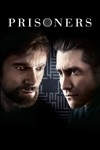 Prisoners  wiki, synopsis