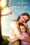 Miracles du Ciel