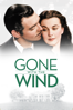 Gone with the Wind - George Cukor & Victor Fleming