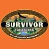 Survivor, Season 18: Tocantins - The Brazilian Highlands wiki, synopsis