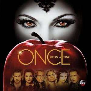 Once Upon a Time, Season 3