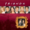 Friends, Season 10 wiki, synopsis
