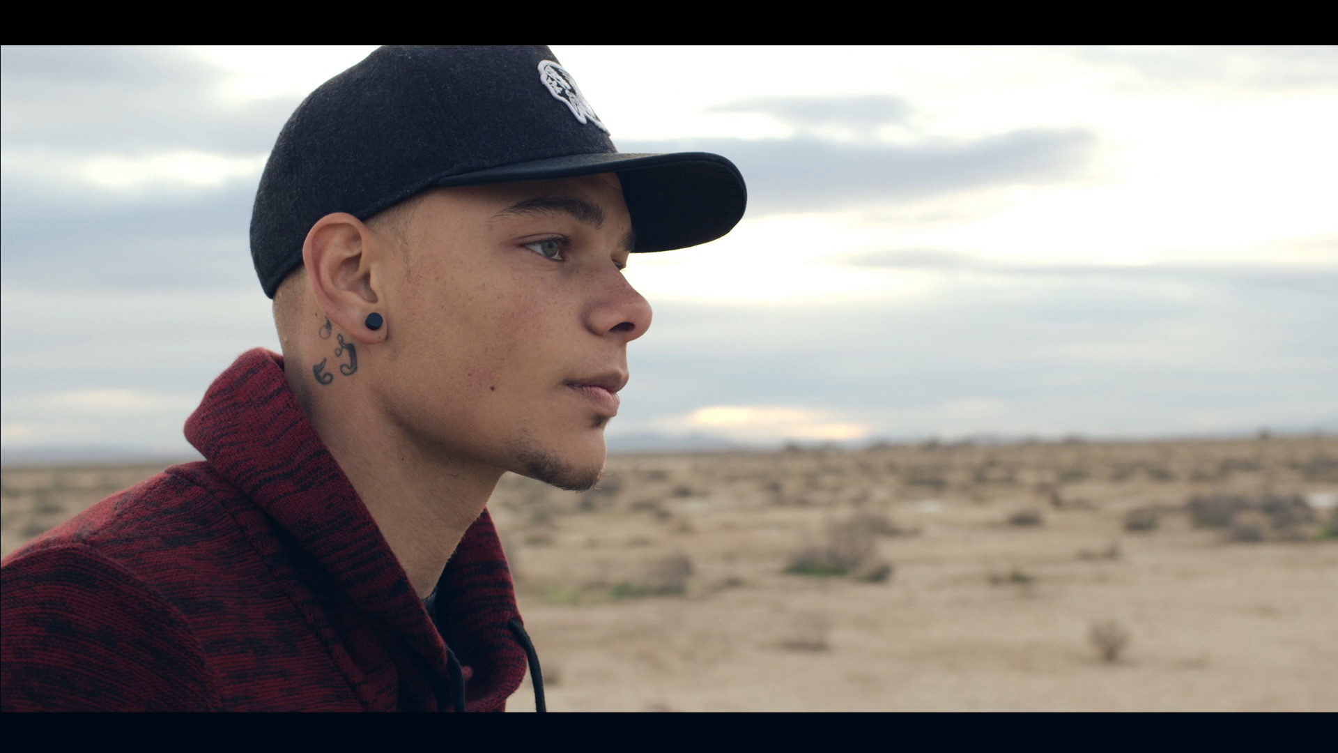 Kane Brown — Latest News and s — Cryptic