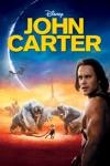 John Carter wiki, synopsis