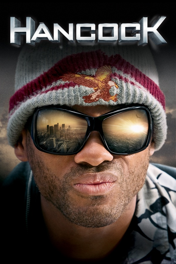 Hancock (Film)