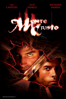 Monte Cristo (Subtitulada) - Kevin Reynolds