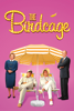 The Birdcage - Mike Nichols
