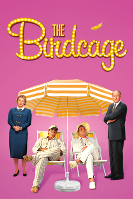 The Birdcage HD Download
