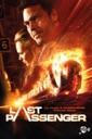 Affiche du film Last Passenger