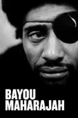 Bayou Maharajah