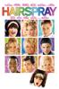 Hairspray (2007) - Adam Shankman