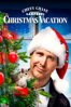 National Lampoon's Christmas Vacation - Jeremiah S. Chechik