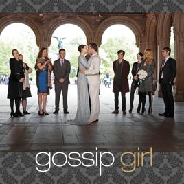 gossip girl season 2 download utorrent