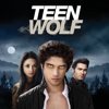 Teen Wolf - Second Chance At First Line  artwork