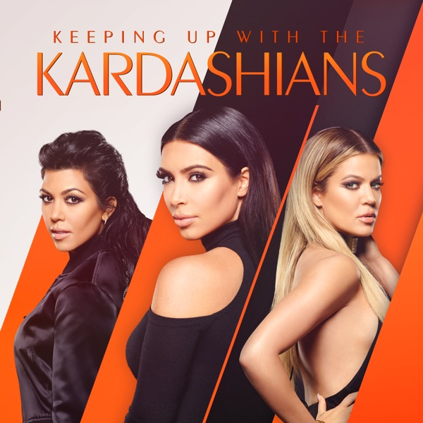 Watch Keeping Up with the Kardashians Season 12 Episode 20 ...