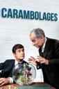 Affiche du film Carambolages