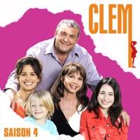 Télécharger Clem, Saison 4 Episode 4
