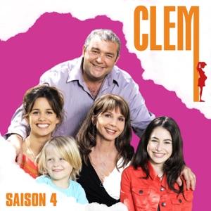 Clem, Saison 4 - Episode 5