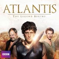 Télécharger Atlantis Episode 13